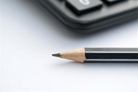 Bleistift20auf20Tisch C382C2A920iStock